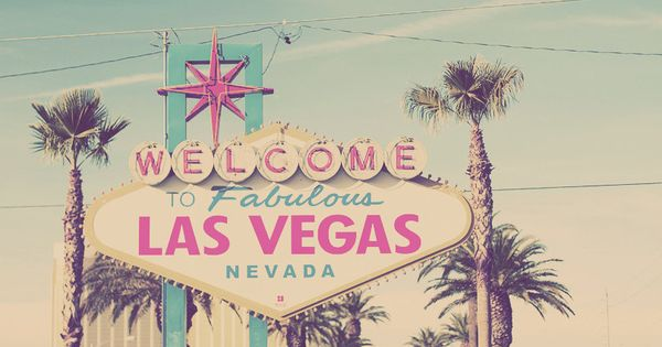 """Recreate this sign with """"Caroline"""" letters, etc. for a Vintage Vegas theme"""