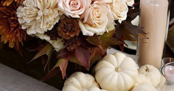 Tablescape Beautiful BEAUTIFUL FLOWERS Pinterest