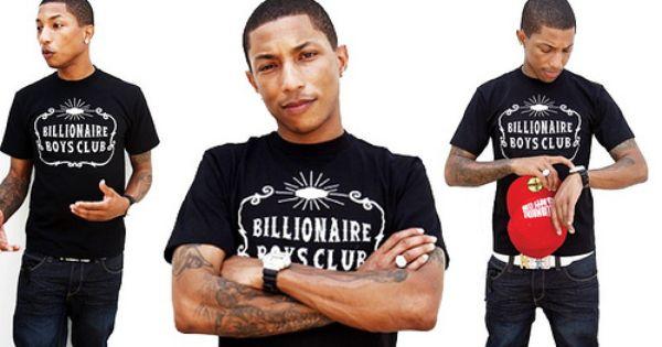 Mama Wants Some Chocolate Pharrell Williams 3 Pharrell Williams Pharrell Pharell Williams