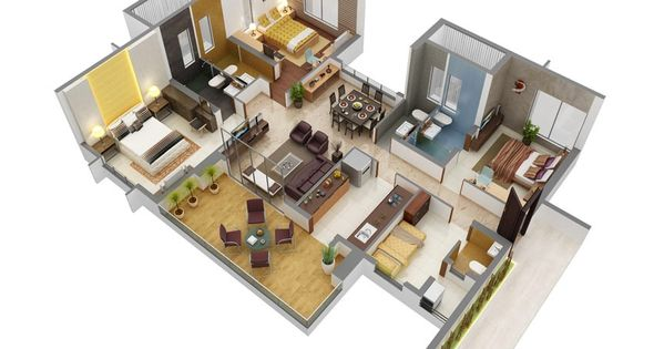 176133035402899110 on 8 Bedroom House Plans