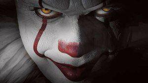 It 2017 Películas Online Descargas Y Enlaces Pennywise The Clown Scary Clown Sightings Scary Clowns