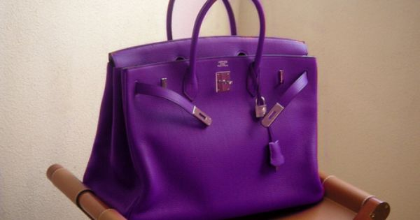 Imgend Picture This Purple Bags Purple Bag Bags
