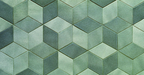 Raw Edges For Mutina Italy Handmade Tiles Can Be Colour