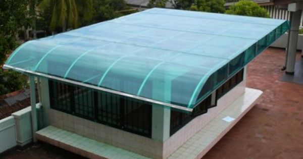 Lexan Polycarbonate Sheets Are Simply Really Plastic They Are Light Almost Unbreakable Have Excellent Architect Design Outdoor Furniture Sets Roofing Sheets