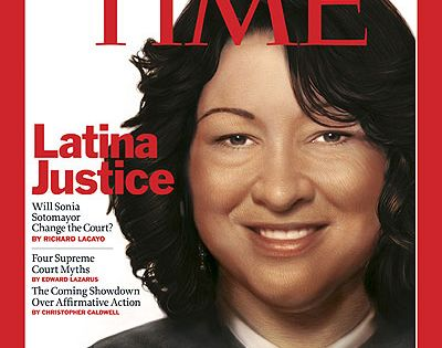 How the texas abortion restrictions protect women s health for Sonia sotomayor coloring page