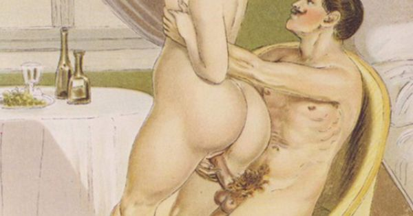 Valuable 40 erotic watercolors fendi are