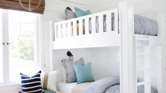 Teak Garden Furniture Teak Indoor Furniture And Nice Furniture For