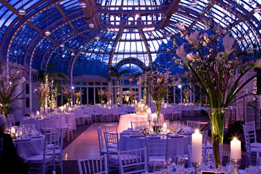 Want To Get Married At A Place Like This Brooklyn Botanical