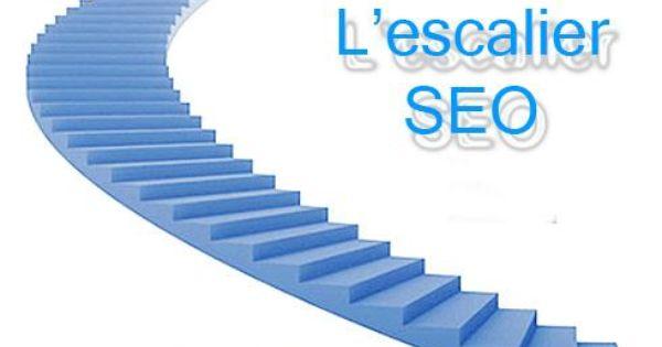 Lescalier Seo Seo
