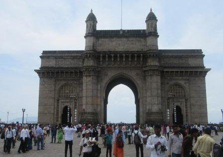 Mumbai Professional Liability Insurance Symposium Professional