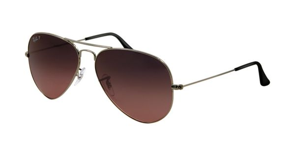 Ray Ban RB3025 Aviator Sunglasses Arista Frame Crystal Wine Red Ray Ban Sunglasses RayBan Sunglasses Fshion Sunglasses Cheap Ray Ban Sunglasses by queenstorms.ru