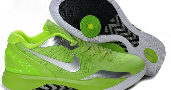 Cheap Lime Green Hyperdunk 2011 Low Silver 487638 700 Basketball Shoes Sale  2013 Outlet | Nike Hyperdunk | Pinterest | Basketball shoes sale