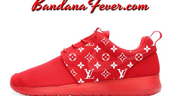 Shoes Store on | Sneakers fashion outfits, Sneakers