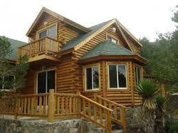 Resultado De Imagen Para Cabanas De Troncos Casas De Troncos Cabanas Rusticas Cabanas De Troncos