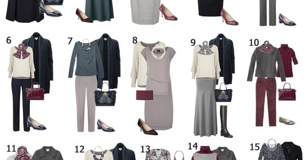 dress for success with a wardrobe engineer fashion essay As a wardrobe engineer, i will show you how to save, and which articles that may be the wrong color or style with the tricks of the trade i have learned through tried and true situations.