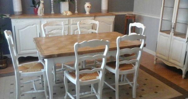 Grange En 2019 Mobilier De Salon Relooking Meuble Et Salle A Manger Ikea