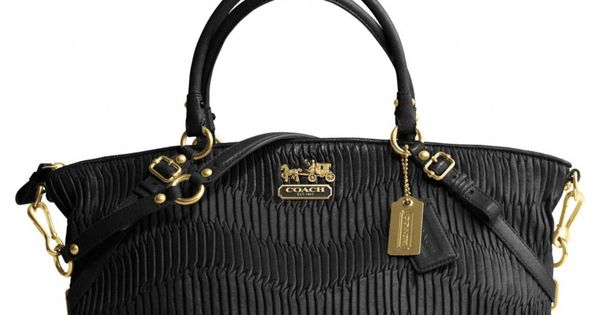 New Arrivals - HANDBAGS - Coach Factory Official Site259
