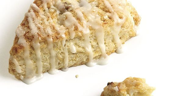 Cooking, Banana scones and Scones on Pinterest