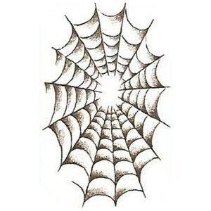 Spiderwebs Tattoo Designs Google Search Web Tattoo Spider Web Tattoo Spider Tattoo