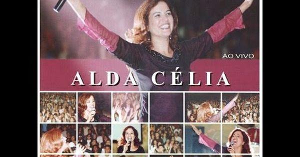 172 Alda Celia Voar Como Aguia Album Completo Ao Vivo