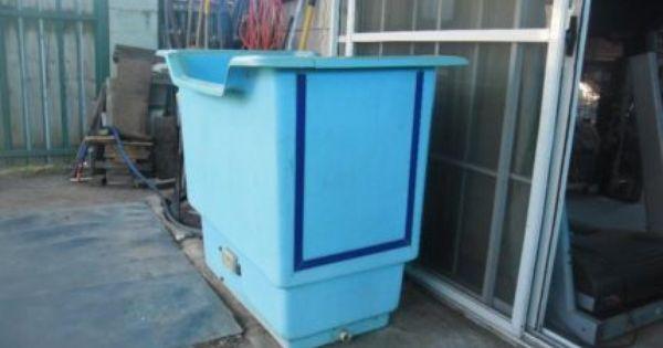 Hydrobath For Sale Pet Products Gumtree Australia Brisbane North East Hendra 1031428813 Gumtree Australia Outdoor Storage Box Outdoor Decor