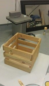 How To Build Simple Crates Woodworking Projects Diy Woodworking Crates