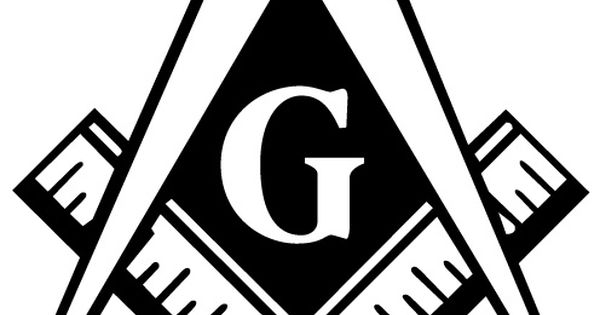 Search For FREEMASON LOGO VECTOR » Free