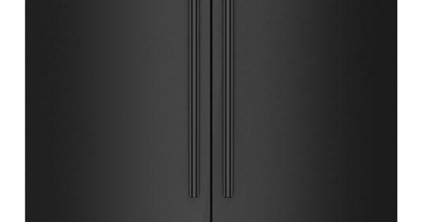 "Jenn-Air® 42"" Fully Integrated Built-In French Door Refrigerator from Jenn-Air http ..."