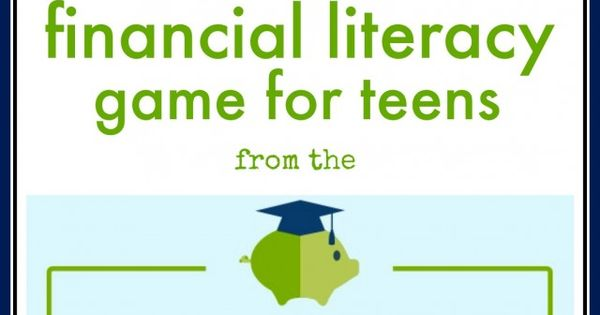 win grants  scholarships with a free financial literacy