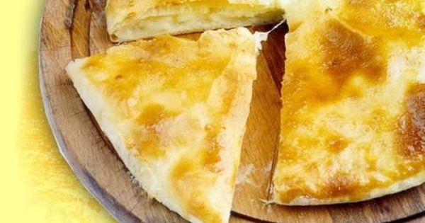 Armenian food khachapuri armenian table pinterest for Armenian cuisine cookbook