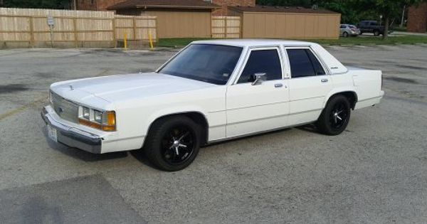 Pin By Kent Barnes On Cars Worth Checking Out Ford Police Victoria Police Ford Ltd