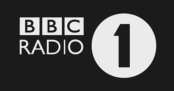 Bbc Radio 1 International Radio 1 Bbc Radio Radio Bbc Radio 1