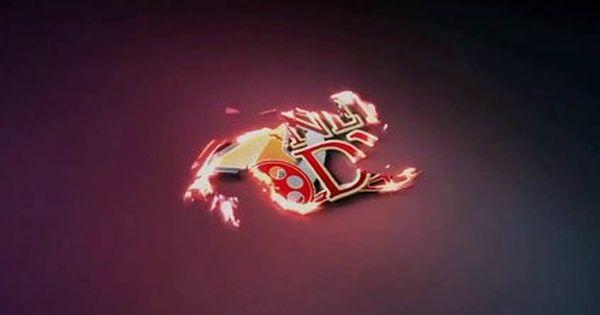 مسلسل للعشق جنون الحلقة 416 مترجمة By مسلسلات هندية وتركية مدبلجة Lodynt Com لودي نت فيديو شير Floral Rings Heart Ring Jewelry