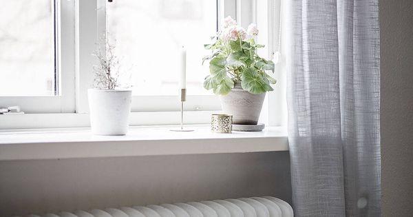 allrum home design pinterest. Black Bedroom Furniture Sets. Home Design Ideas