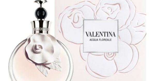 Pin de Mª Carmen Fernández Milanés en perfumes chic