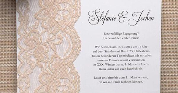 Günstige Einladungskarten Hochzeit Online Gestalten | Geburtstag Feiern |  Pinterest | Günstige Einladungskarten, Einladungskarten Hochzeit Und ...