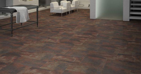 Pin By Burroughs Hardwoods Inc On Roca Tile Wood Decor Flooring Hardwood Floors