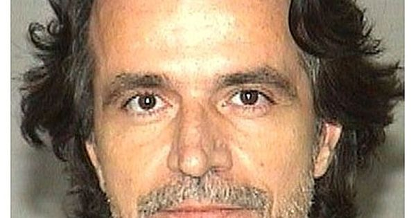 New Age musician Yanni was arrested in March 2006 by ...