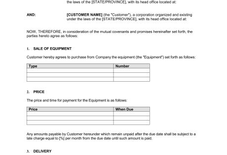http\/\/preview-templatesbiztreeapps\/thumbnails_size\/460px - land contract agreement