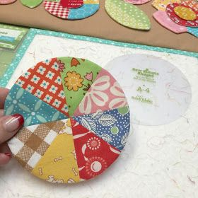 Sew Simple Shapes More Easy Patchwork Flowers Applique Quilt Patterns Quilt Patterns Applique Quilts