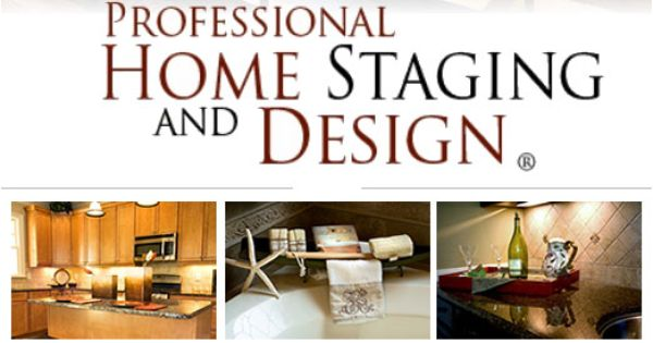 Fan Page For Professional Home Staging Design Of Edison NJ Good