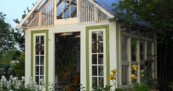 Practical Garden Ideas :: Yair S's clipboard on Hometalk :: Hometalk