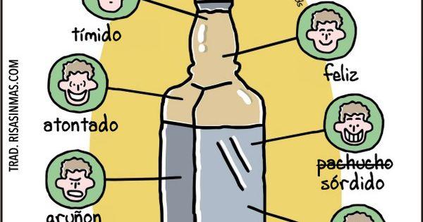 La codificación del alcohol en barnaule la dirección