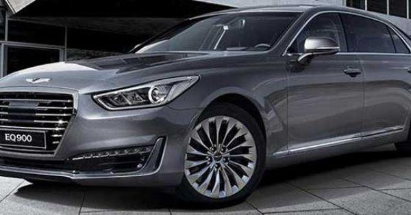 Six Models Under Hyundai S Genesis Hyundai Cars Hyundai Genesis Hyundai