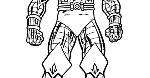 letter a drawing zoom dc coloring pages sketch coloring page 35193