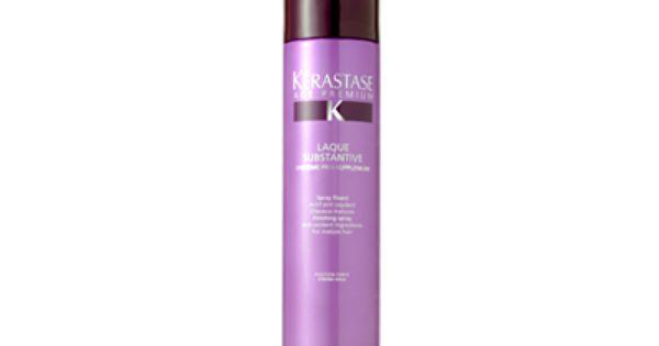 Kerastase Age Premium Laque Substantive Spray Guclu Tutucu Sac Spreyi 300ml Lipstick Age Beauty
