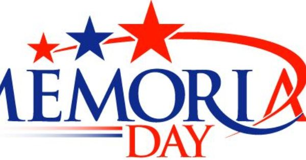 memorial day 2015 trip ideas