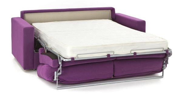 sof cama b sico con precio de oferta sof cama sencillo