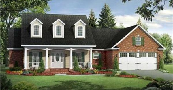 Cape Cod Interior Designers in addition Brick Cape Cod Half House besides Cape Cod Interior Designers also One Story Log Home Floor Plans likewise Simplyeleganthomedesigns   cape Cod House Plan Front Lakeland. on cape cod house plans today traditional practical elegant and more