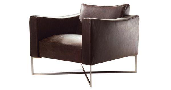 fauteuil luis kff confort salon int rieur design. Black Bedroom Furniture Sets. Home Design Ideas